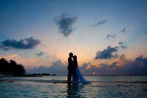 huske pynt til bryllup