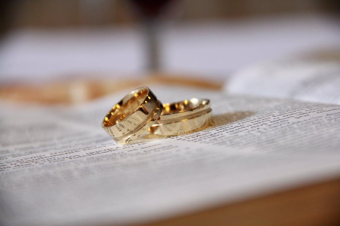 bryllups citater