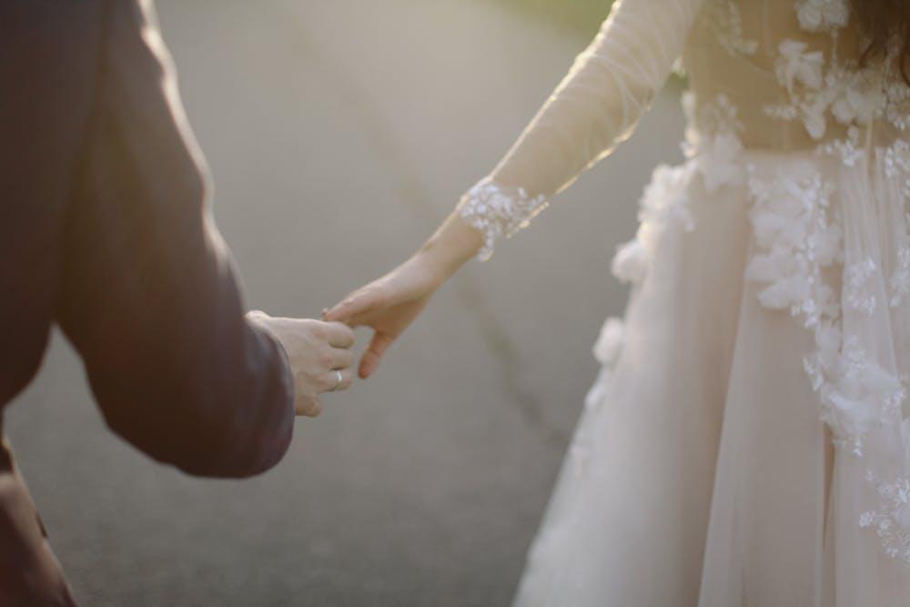 bryllupideer